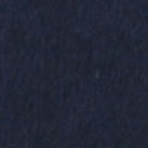 SIZE: ADJUSTABLE - Navy Wash