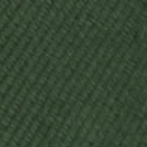 SIZE: ADJUSTABLE - Olive Green