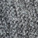 SIZE: XL - Gray