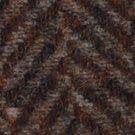 SIZE: XL - Brown/Tan