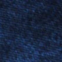 SIZE: M - Dark Blue