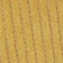 SIZE: XS - Yellow