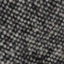 SIZE: XL - Black/Ivory