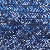 SIZE: M - Blue