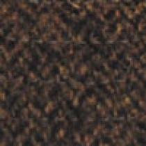 SIZE: 7 3/4 - Rust