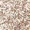 SIZE: ADJUSTABLE - Gold