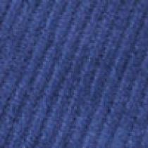 SIZE: M - Navy Blue