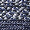 SIZE: XL - Navy Blue