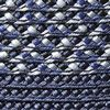 SIZE: XXL - Navy Blue