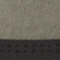 SIZE: XS - Khaki/Brown