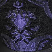SIZE: ADJUSTABLE - Purple