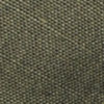 SIZE: S - Olive Green