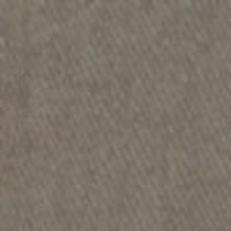 SIZE: XL - Khaki