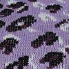 SIZE: XL - Lavender