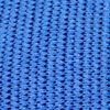 SIZE: S  - Blue