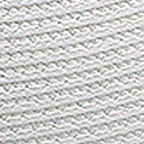 SIZE: 7 3/8 - White