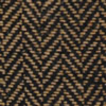 SIZE: L - Brown/Khaki