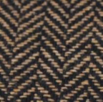 SIZE: XL - Brown/Khaki