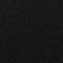 SIZE: ADJUSTABLE - Black