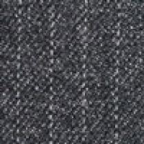 SIZE: XL - Graphite