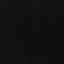 SIZE: XXXL - Black