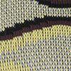 SIZE: XL - Yellow