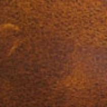 SIZE: S - Copper