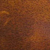 SIZE: M - Copper