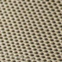 SIZE: XL - Sand