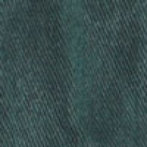 Size: ADJ - Dark Green