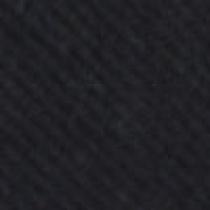 SIZE: XL - Black