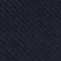 SIZE: M - Dark Navy