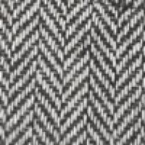SIZE: XXL - Gray