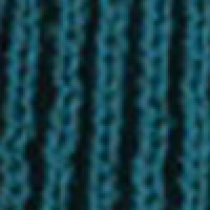 SIZE: OS - Dark Teal