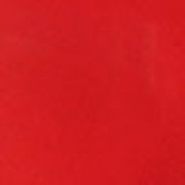SIZE: ADJ - Red