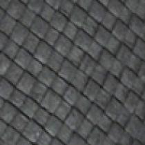 Size: M - Black