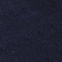 SIZE: ONE SIZE FITS MOST - Navy Blue
