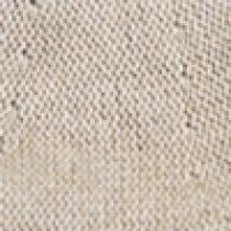 SIZE: OS - Sandstone