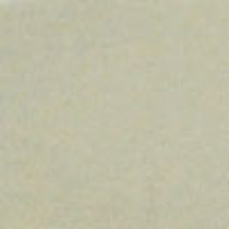 SIZE: 6 7/8 - Khaki/Olive