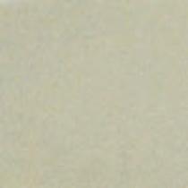 Size: 7 7/8 - Khaki/Olive