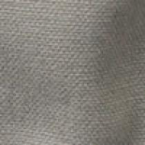 Size: 7 5/8 - Khaki
