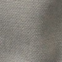Size: 7 3/4 - Khaki