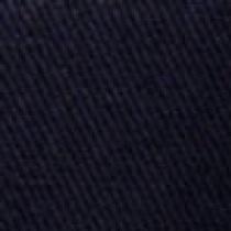 Size: ADJ - Navy Blue