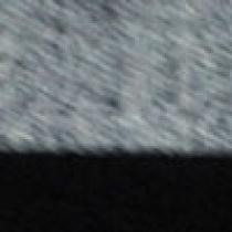 SIZE: ADJUSTABLE - Gray/Black