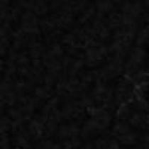 SIZE: L/XL - Black