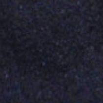 SIZE: S - Denim Blue
