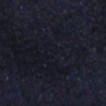 SIZE: L - Denim Blue