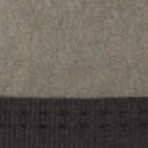 SIZE: L - Khaki/Brown