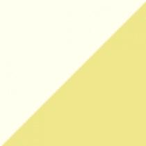 SIZE: XXL - Ivory/Khaki