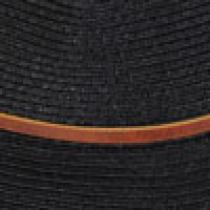 SIZE: L - Black/Brown
